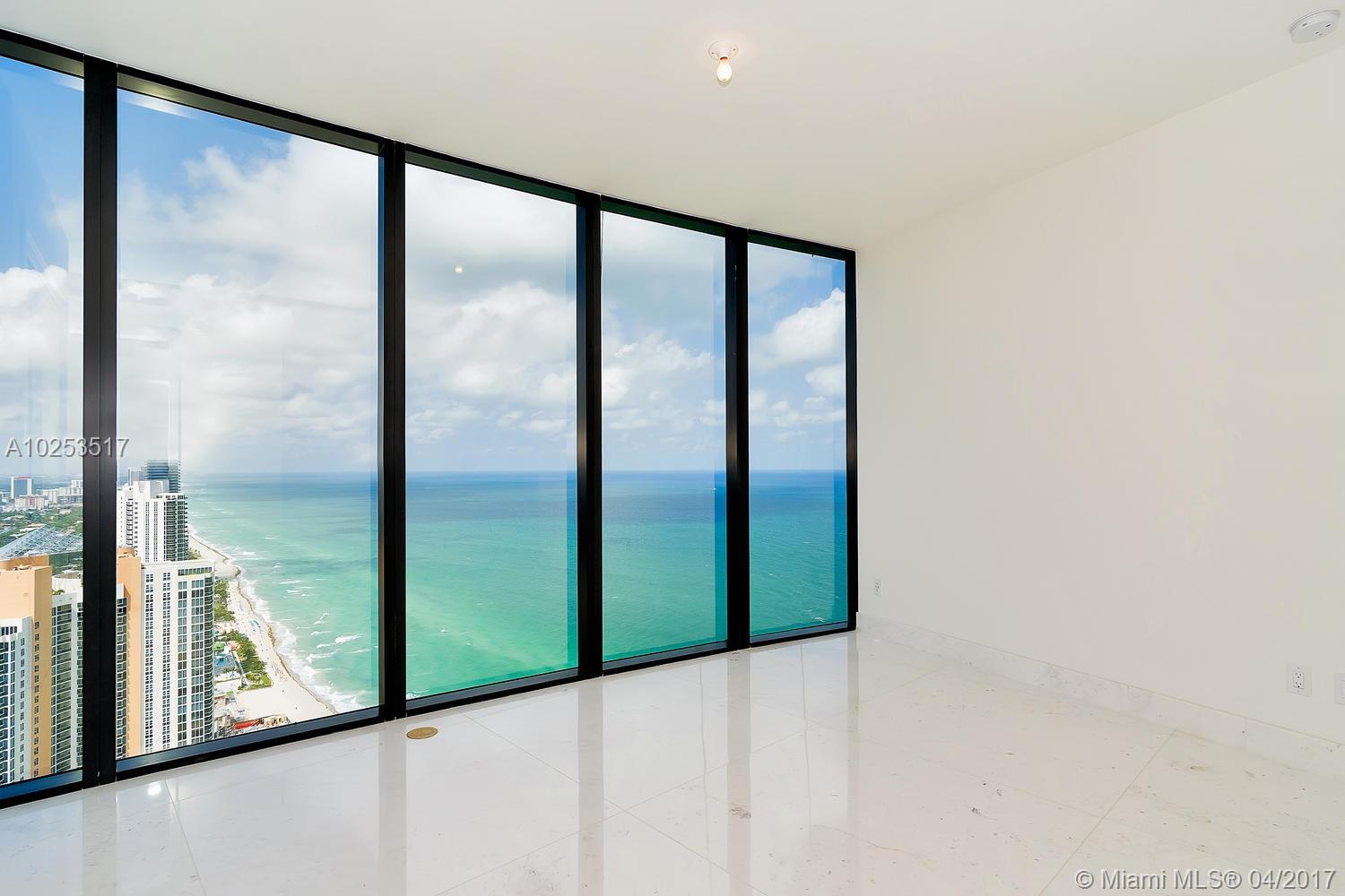 18555 Collins ave-4305 sunny-isles-beach--fl-33160-a10253517-Pic06