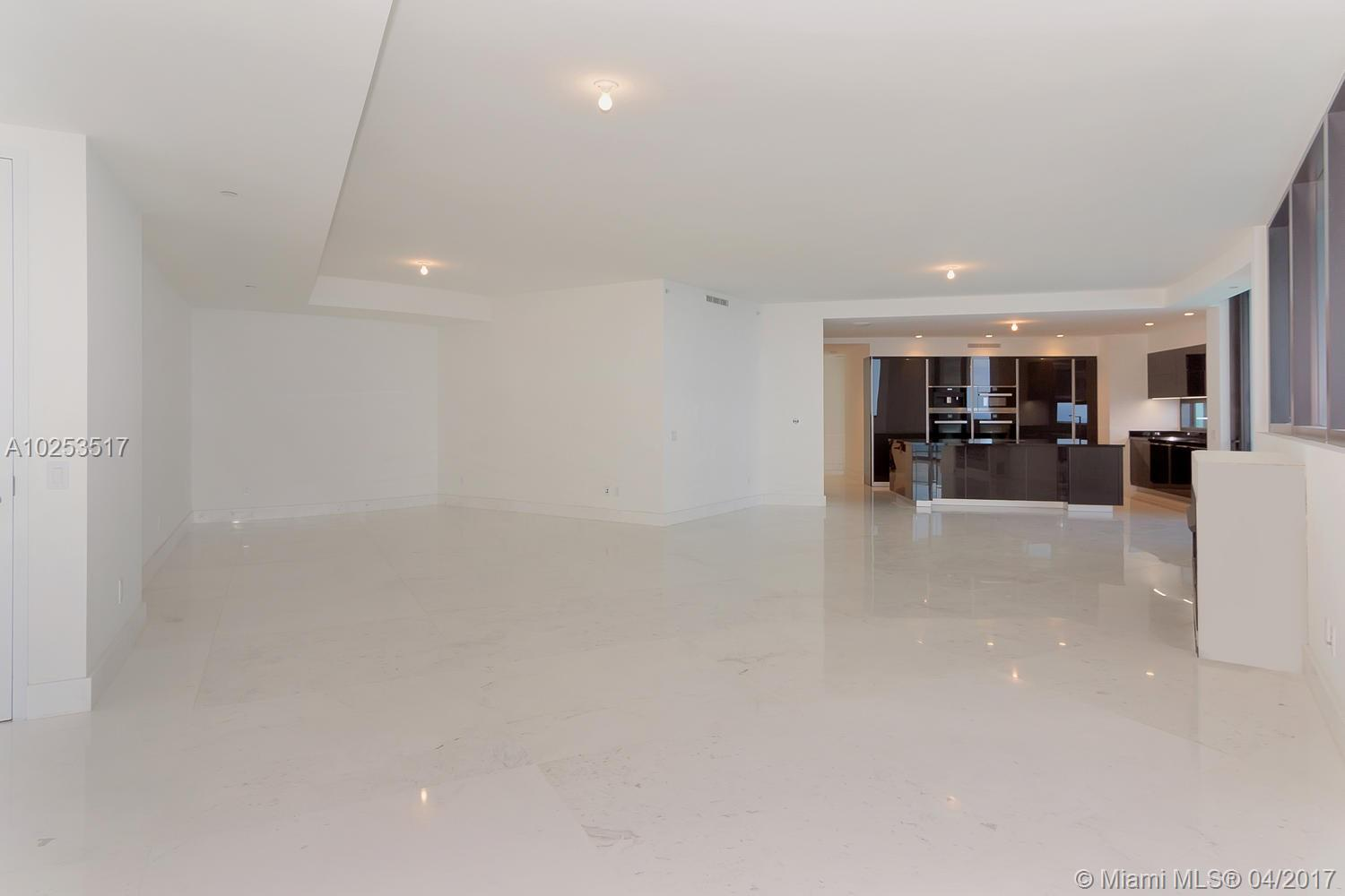 18555 Collins ave-4305 sunny-isles-beach--fl-33160-a10253517-Pic07