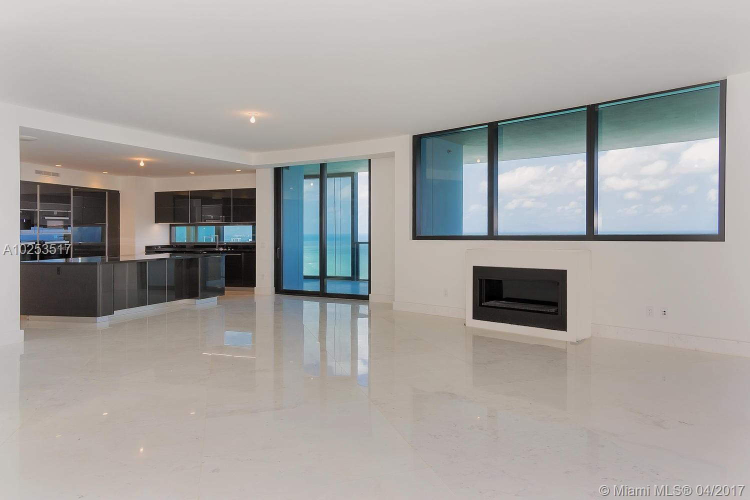 18555 Collins ave-4305 sunny-isles-beach--fl-33160-a10253517-Pic08