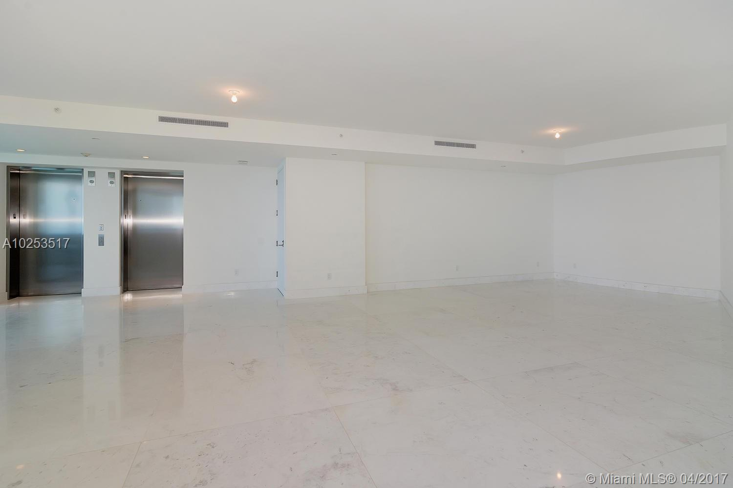 18555 Collins ave-4305 sunny-isles-beach--fl-33160-a10253517-Pic09