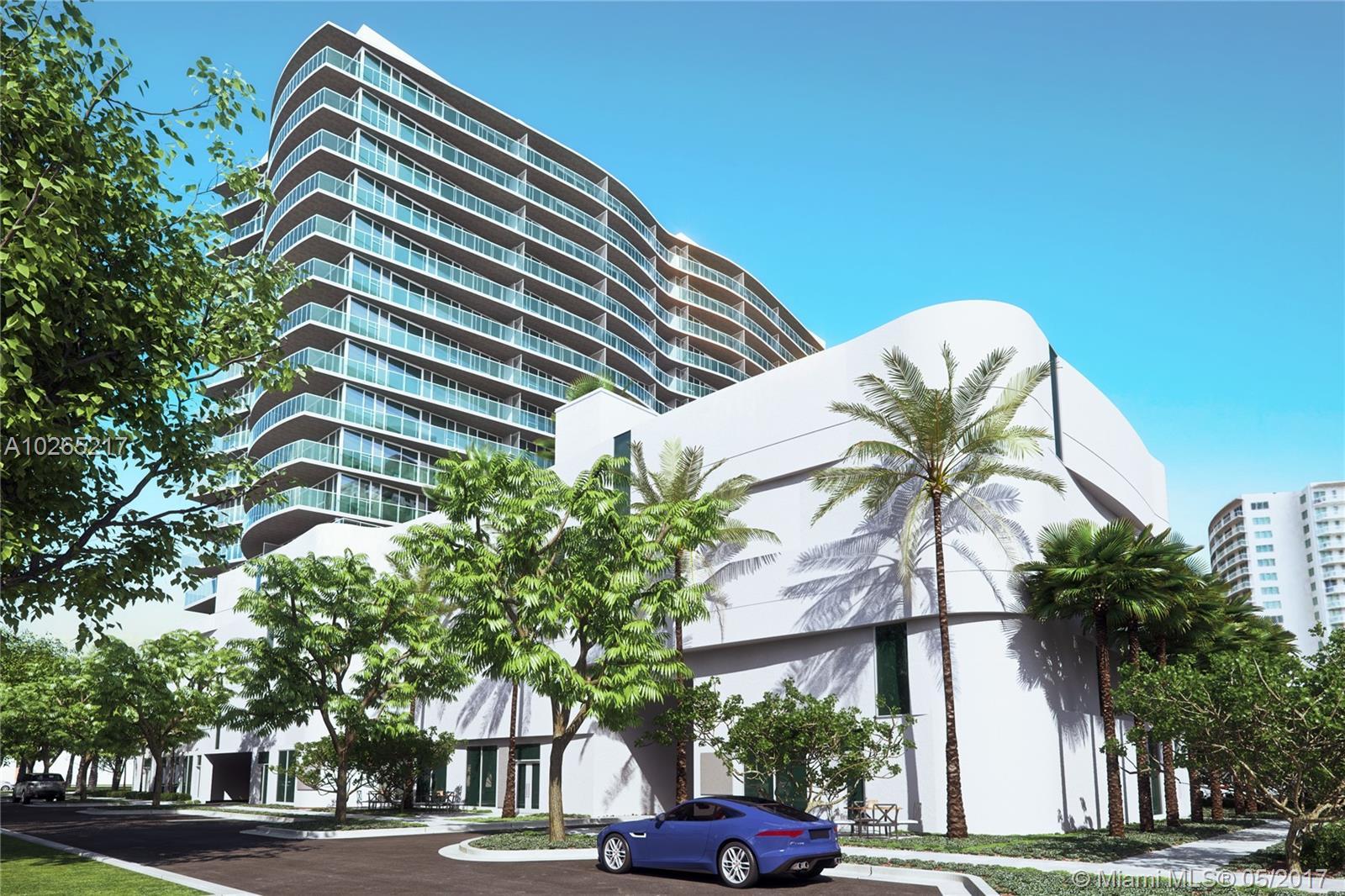 3300 1st street-710 pompano-beach--fl-33062-a10265217-Pic10