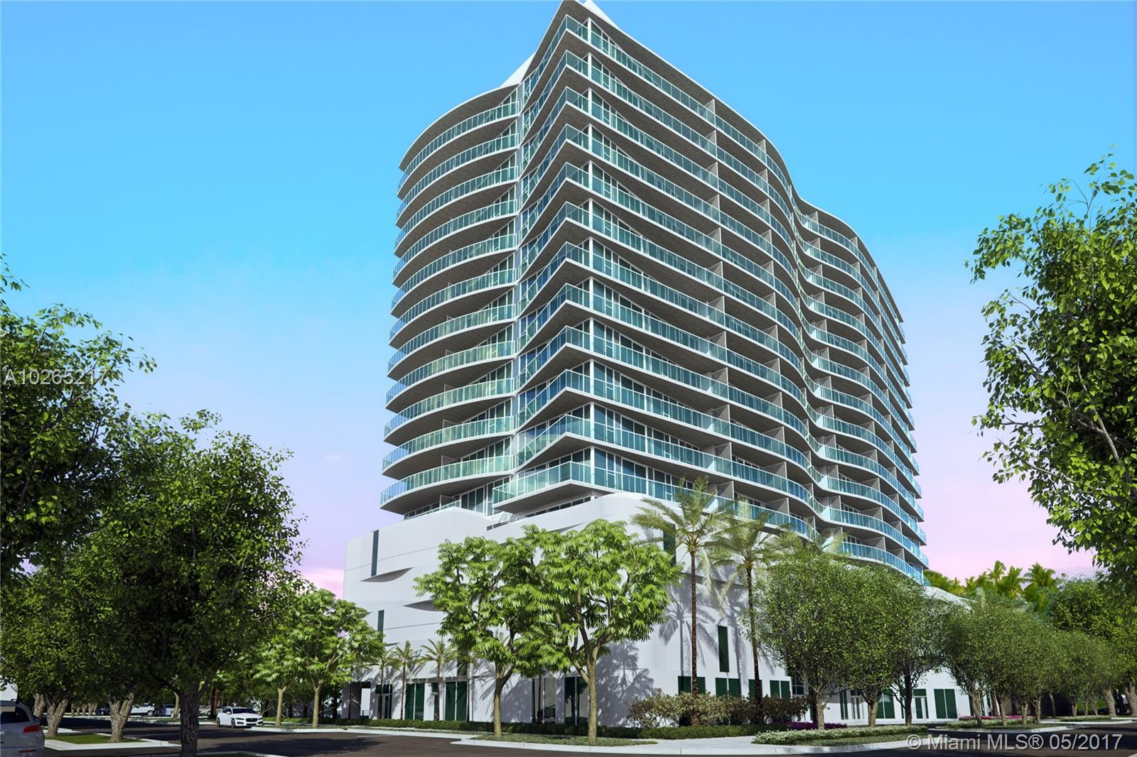 3300 1st street-710 pompano-beach--fl-33062-a10265217-Pic11