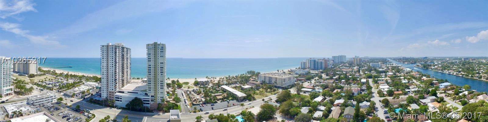 3300 1st street-710 pompano-beach--fl-33062-a10265217-Pic13