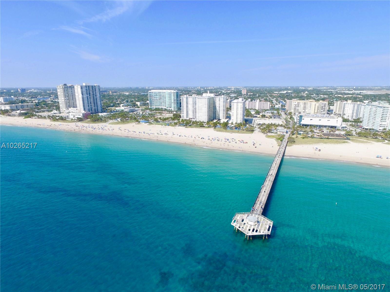 3300 1st street-710 pompano-beach--fl-33062-a10265217-Pic15