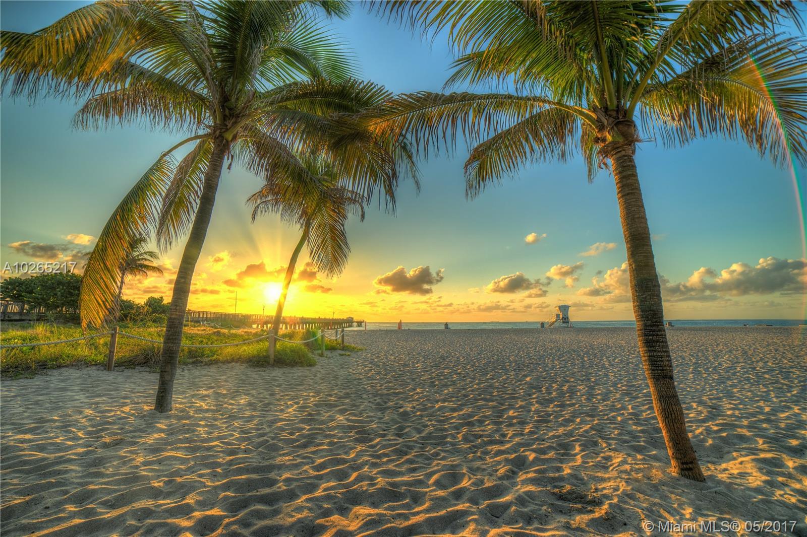 3300 1st street-710 pompano-beach--fl-33062-a10265217-Pic17
