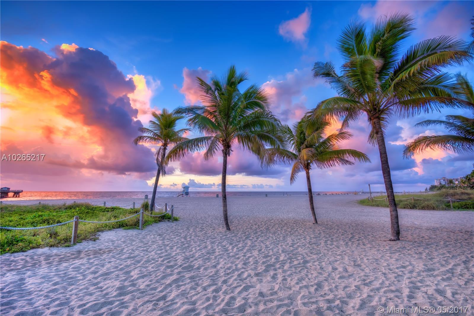 3300 1st street-710 pompano-beach--fl-33062-a10265217-Pic20