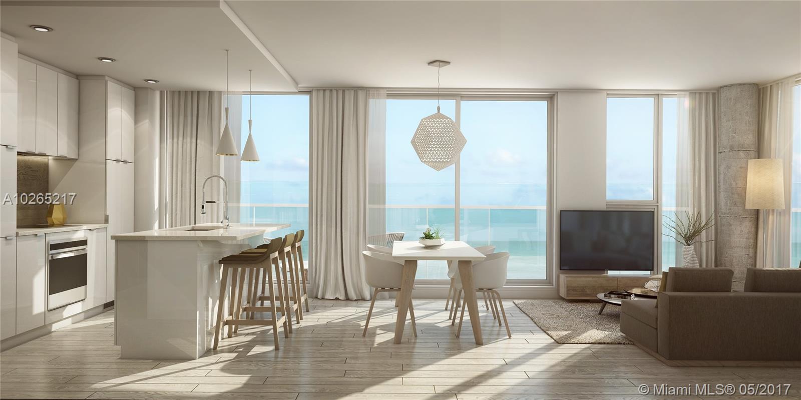3300 1st street-710 pompano-beach--fl-33062-a10265217-Pic03