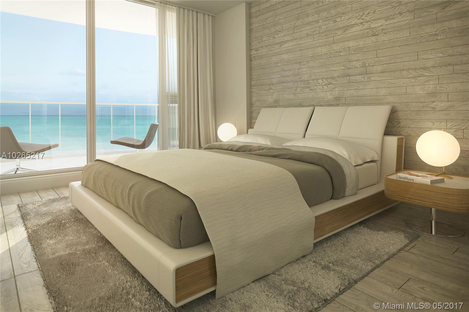 3300 1st street-710 pompano-beach--fl-33062-a10265217-Pic05