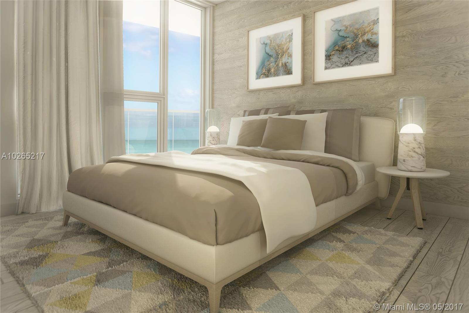 3300 1st street-710 pompano-beach--fl-33062-a10265217-Pic07