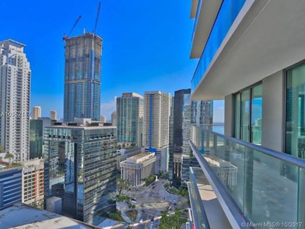 1300 Miami ave-2011 miami--fl-33130-a10352117-Pic01
