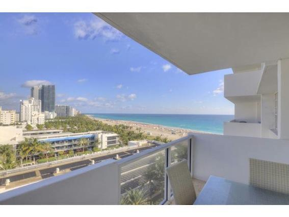 100 LINCOLN RD, 1041 - Miami Beach, Florida