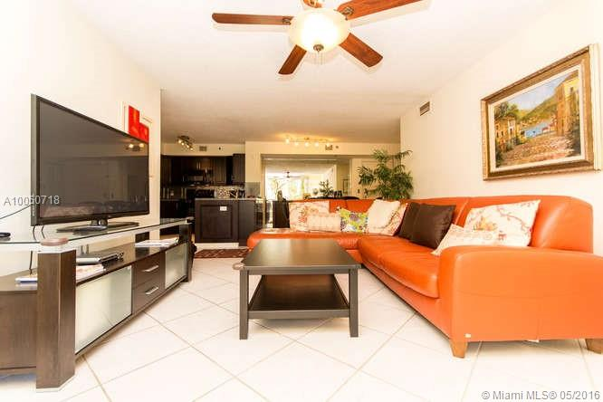 19555 Country club dr-8305 aventura--fl-33180-a10050718-Pic01