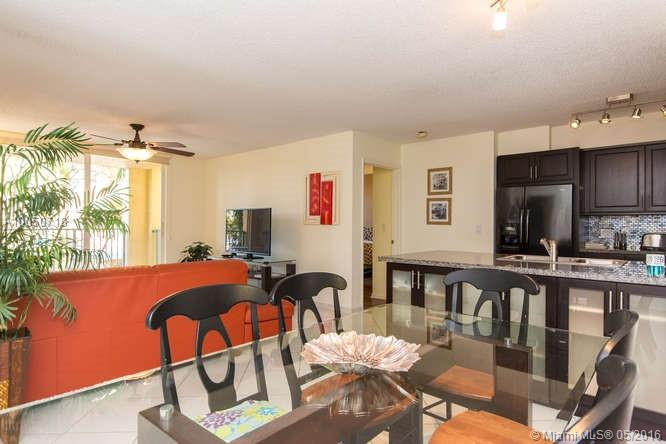 19555 Country club dr-8305 aventura--fl-33180-a10050718-Pic10