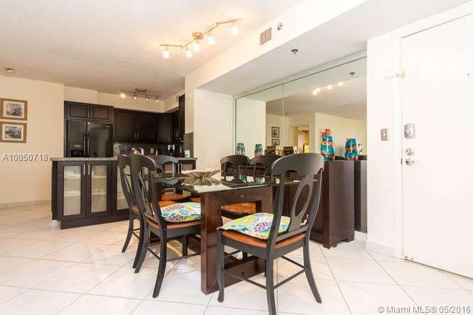 19555 Country club dr-8305 aventura--fl-33180-a10050718-Pic17