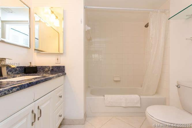 19555 Country club dr-8305 aventura--fl-33180-a10050718-Pic20