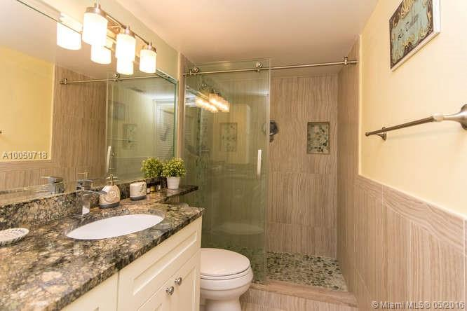 19555 Country club dr-8305 aventura--fl-33180-a10050718-Pic22