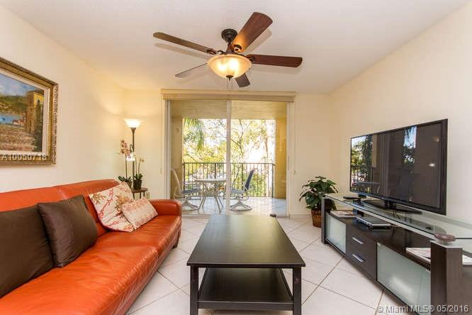19555 Country club dr-8305 aventura--fl-33180-a10050718-Pic05
