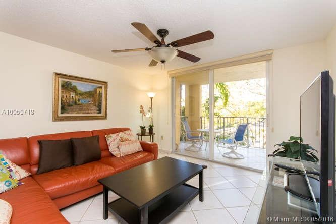 19555 Country club dr-8305 aventura--fl-33180-a10050718-Pic07