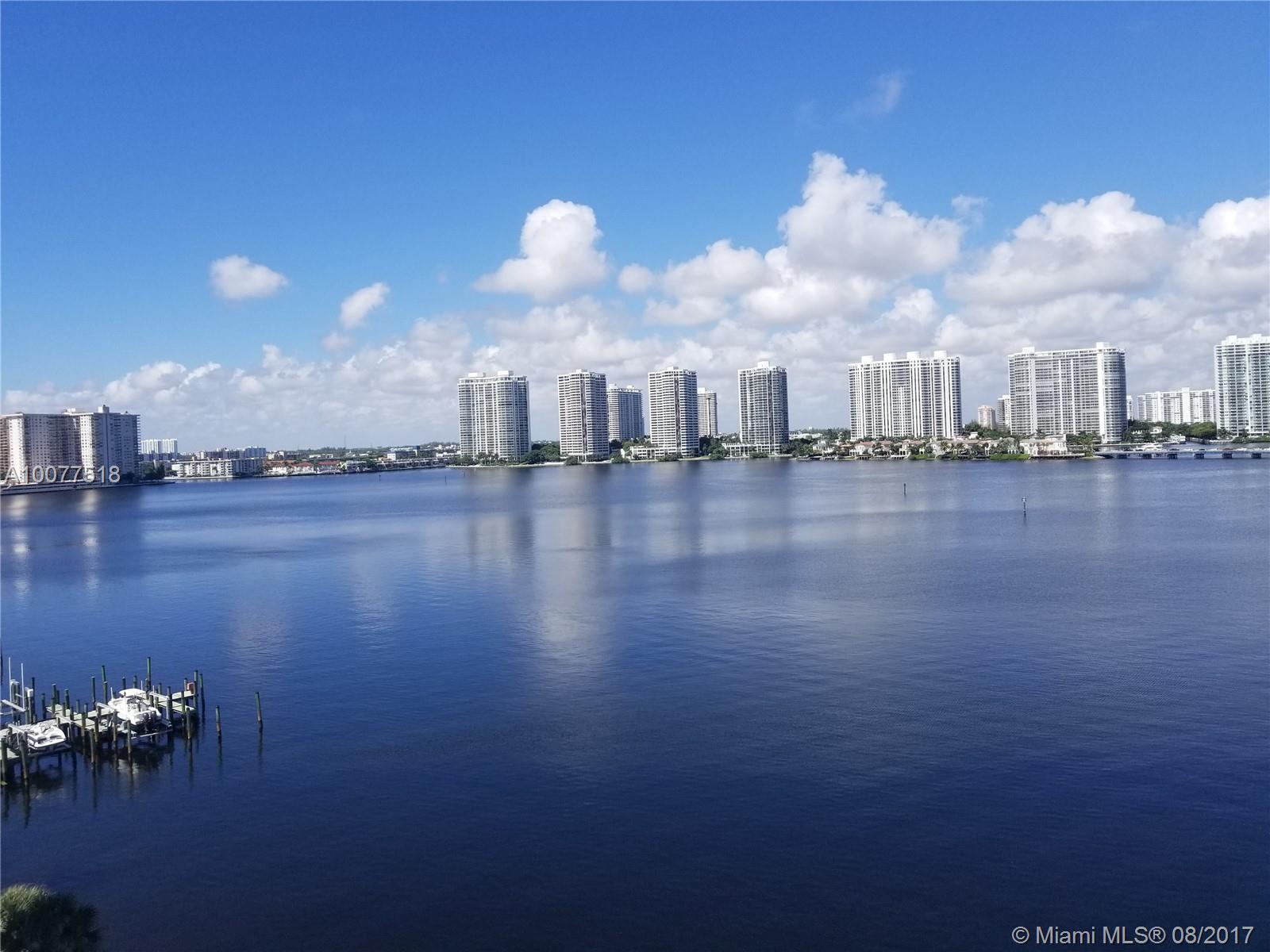 18100 Bay rd-906 sunny-isles-beach--fl-33160-a10077518-Pic16