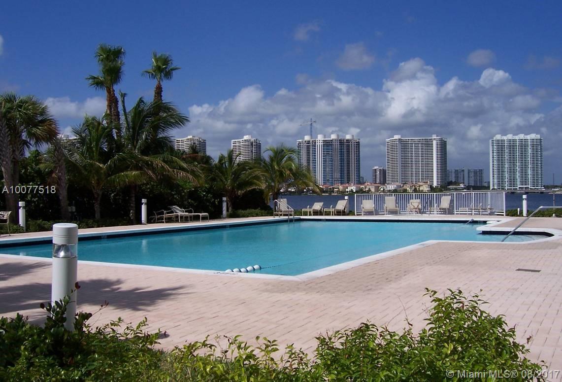 18100 Bay rd-906 sunny-isles-beach--fl-33160-a10077518-Pic07