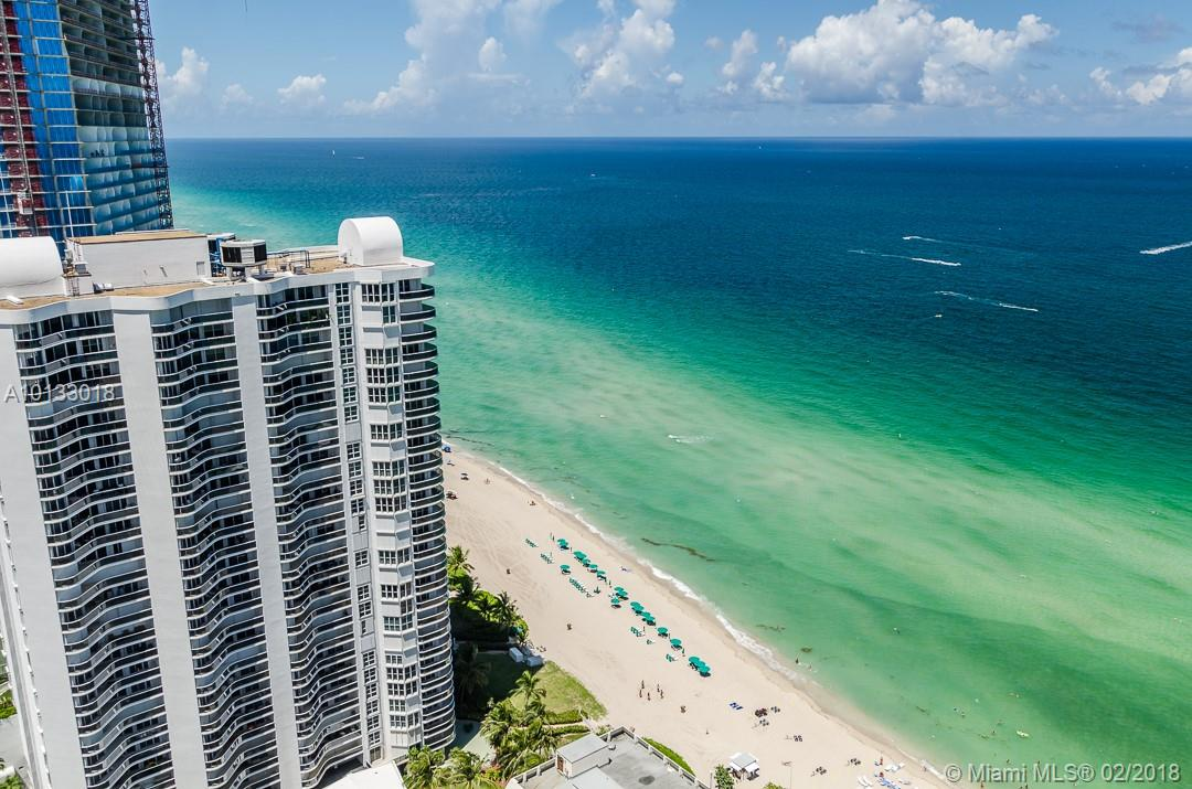 16699 Collins ave-3506 sunny-isles-beach--fl-33160-a10133018-Pic01