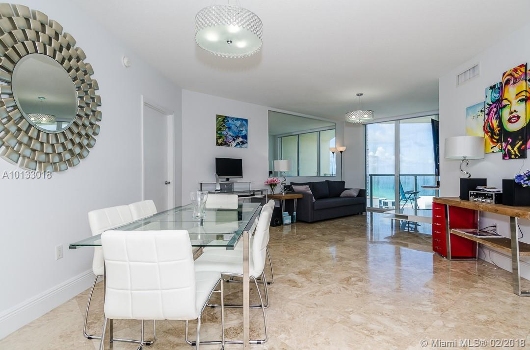 16699 Collins ave-3506 sunny-isles-beach--fl-33160-a10133018-Pic10