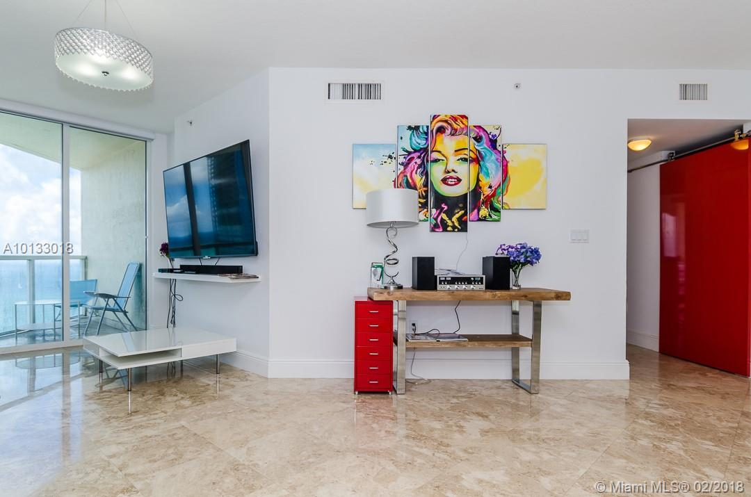 16699 Collins ave-3506 sunny-isles-beach--fl-33160-a10133018-Pic11
