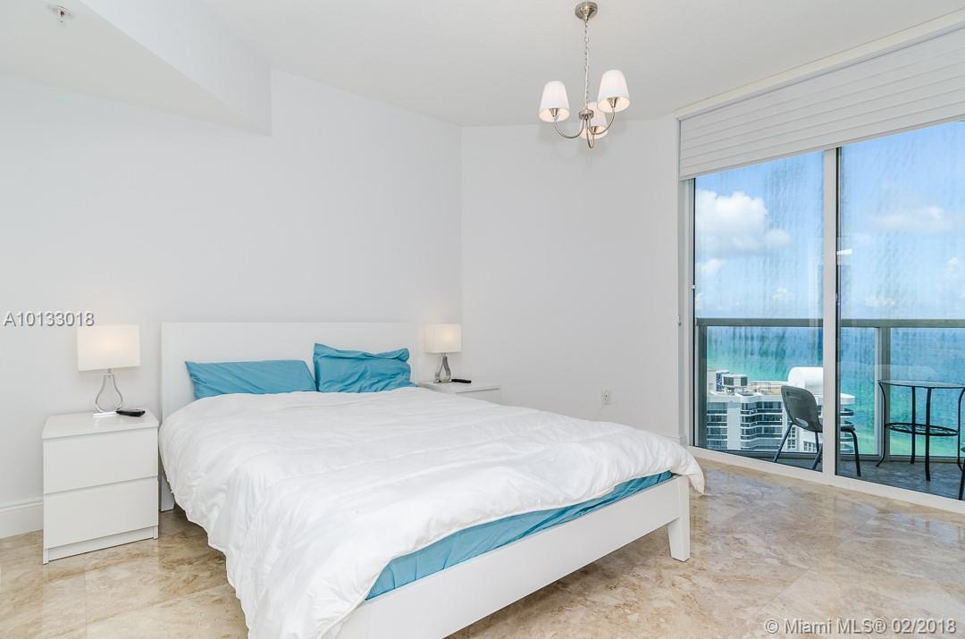 16699 Collins ave-3506 sunny-isles-beach--fl-33160-a10133018-Pic12