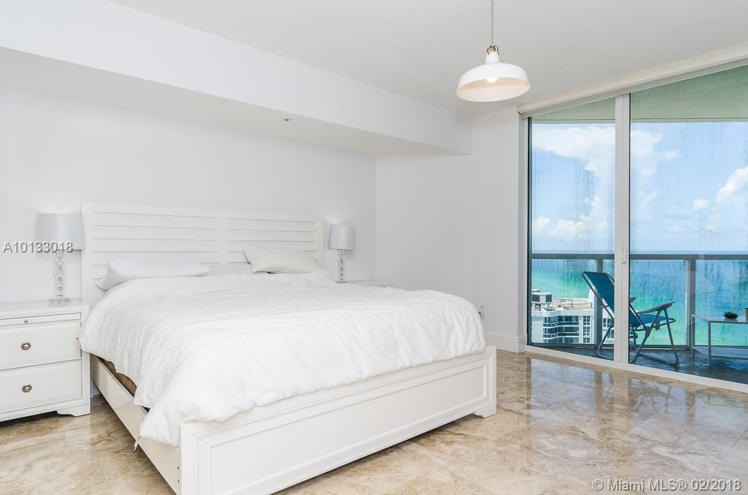 16699 Collins ave-3506 sunny-isles-beach--fl-33160-a10133018-Pic15