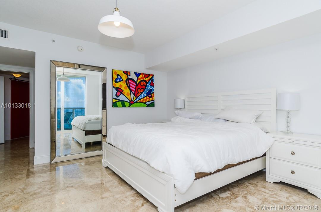 16699 Collins ave-3506 sunny-isles-beach--fl-33160-a10133018-Pic16