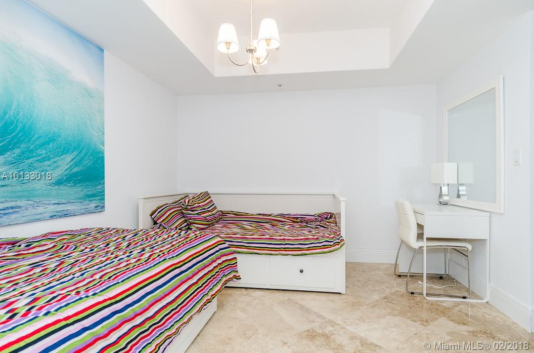 16699 Collins ave-3506 sunny-isles-beach--fl-33160-a10133018-Pic18