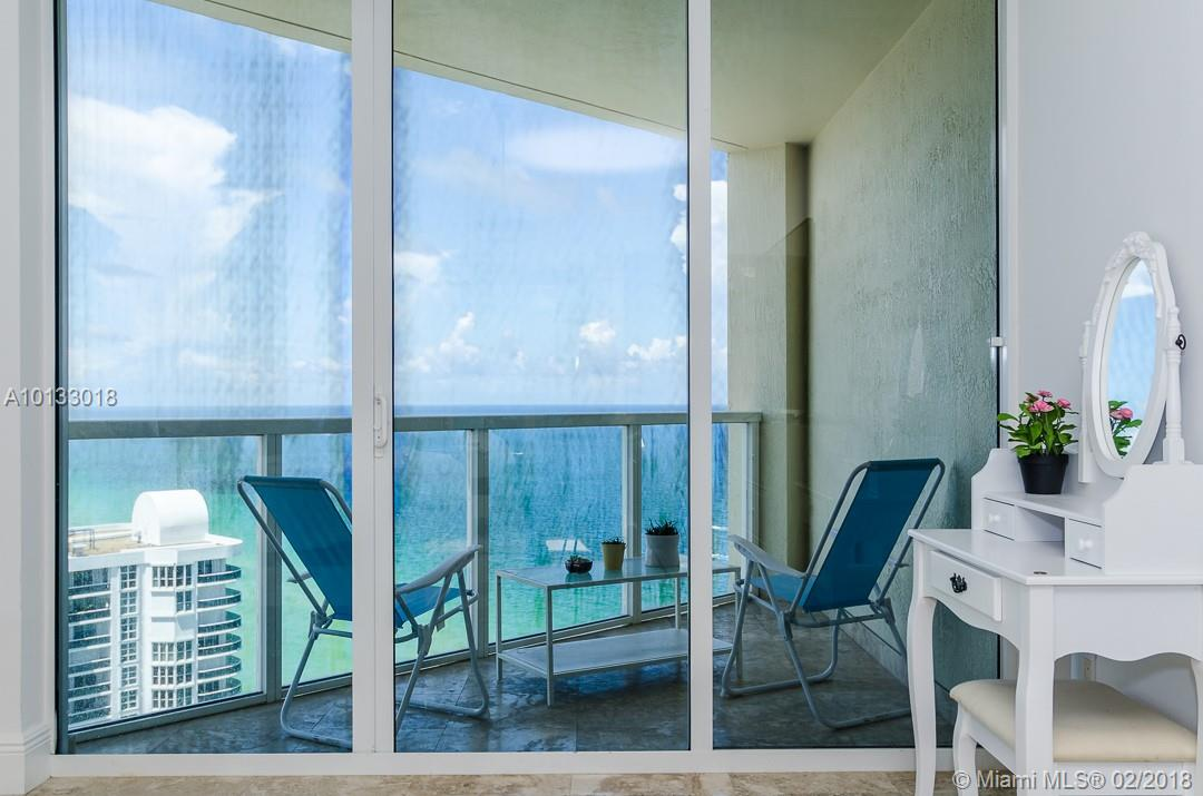 16699 Collins ave-3506 sunny-isles-beach--fl-33160-a10133018-Pic02