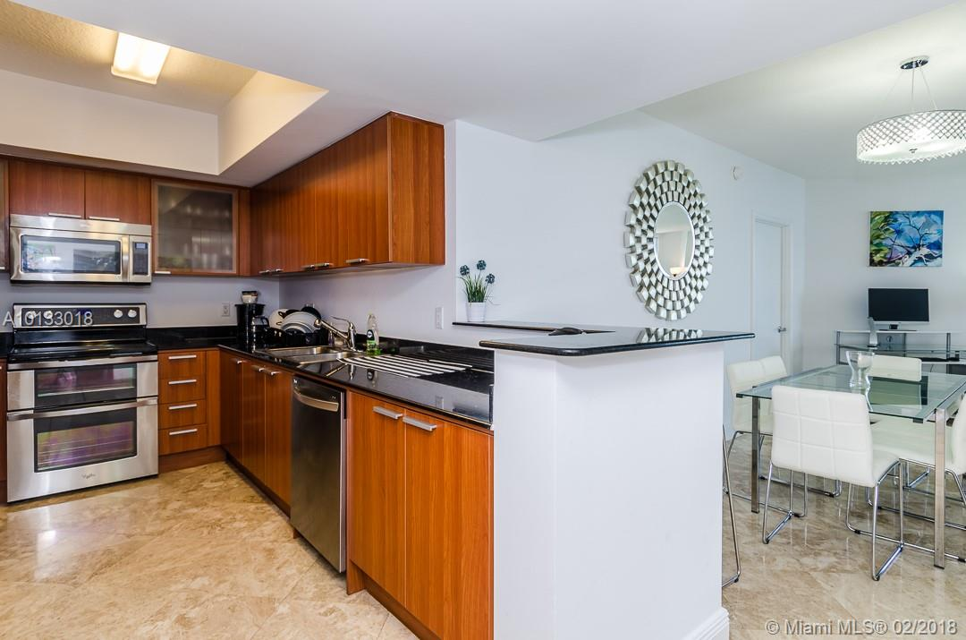 16699 Collins ave-3506 sunny-isles-beach--fl-33160-a10133018-Pic20