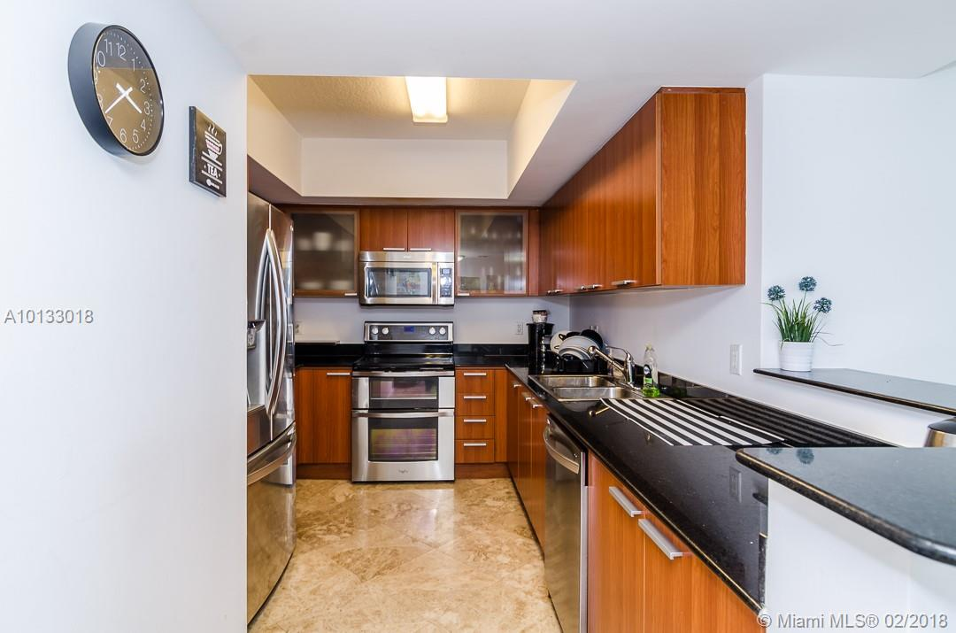 16699 Collins ave-3506 sunny-isles-beach--fl-33160-a10133018-Pic21