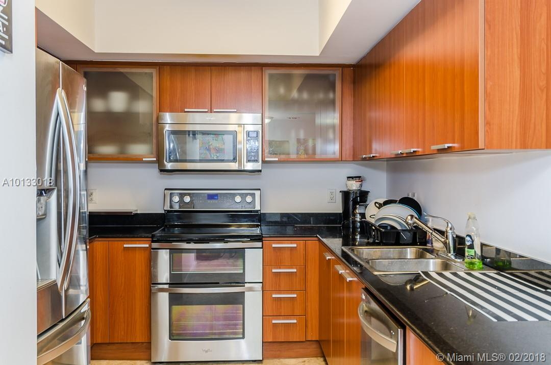 16699 Collins ave-3506 sunny-isles-beach--fl-33160-a10133018-Pic22