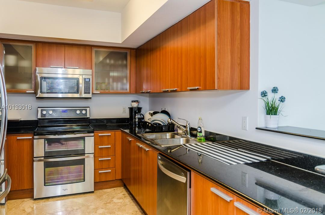 16699 Collins ave-3506 sunny-isles-beach--fl-33160-a10133018-Pic23