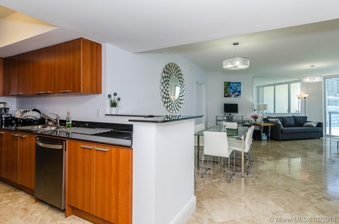 16699 Collins ave-3506 sunny-isles-beach--fl-33160-a10133018-Pic24
