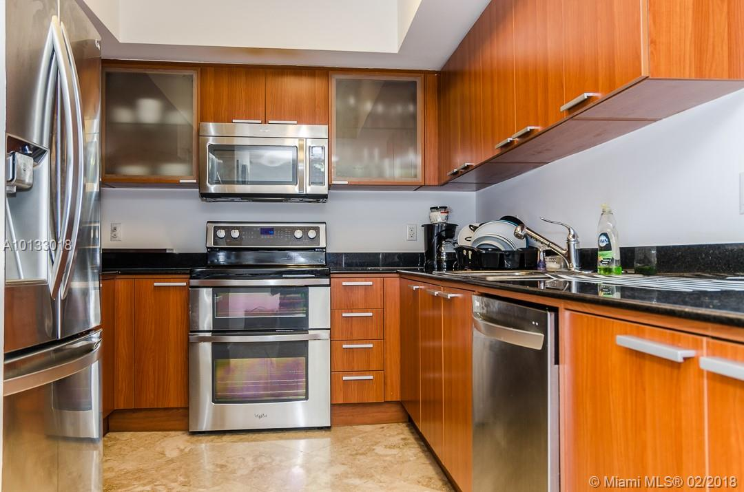 16699 Collins ave-3506 sunny-isles-beach--fl-33160-a10133018-Pic25