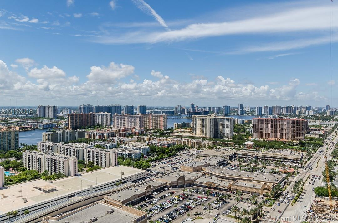 16699 Collins ave-3506 sunny-isles-beach--fl-33160-a10133018-Pic29