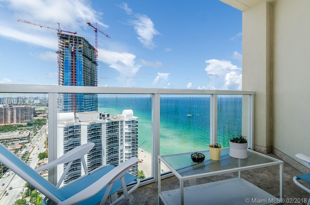 16699 Collins ave-3506 sunny-isles-beach--fl-33160-a10133018-Pic03