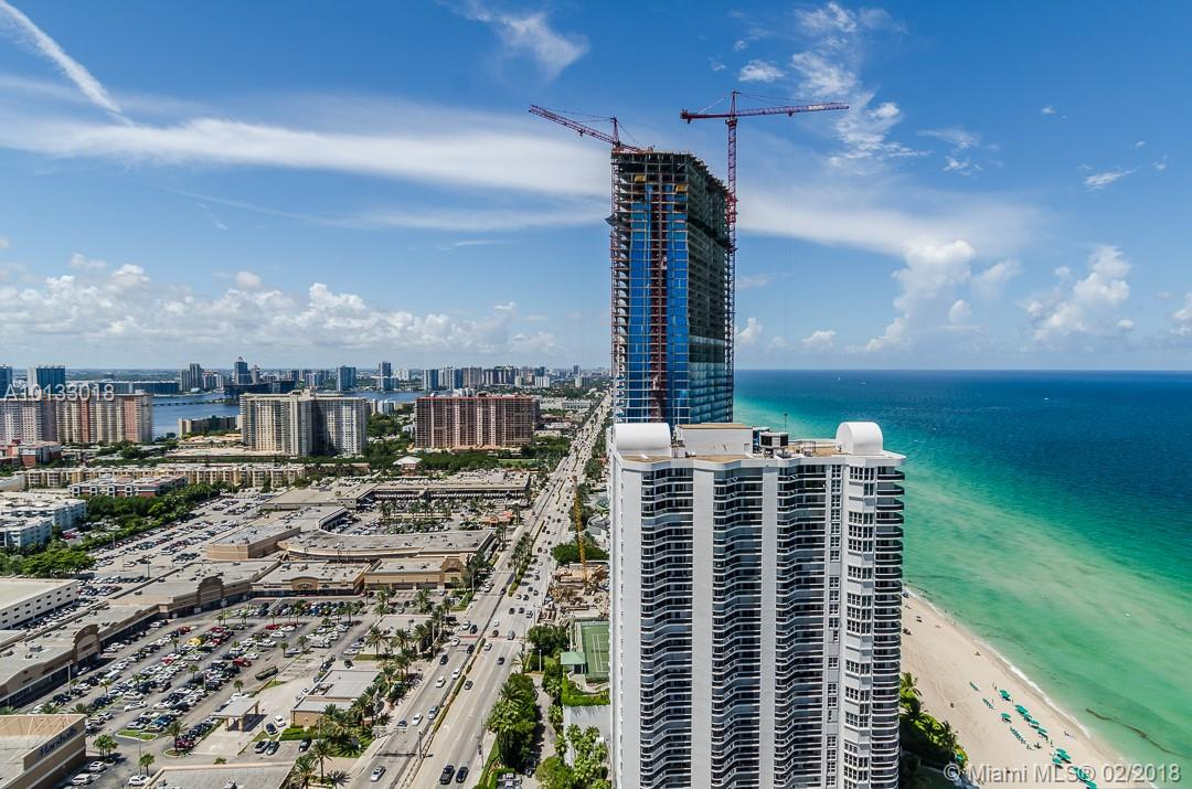 16699 Collins ave-3506 sunny-isles-beach--fl-33160-a10133018-Pic30
