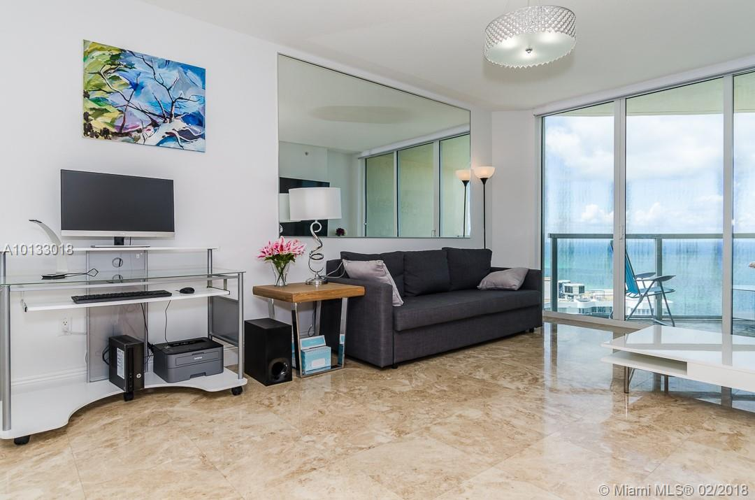 16699 Collins ave-3506 sunny-isles-beach--fl-33160-a10133018-Pic04