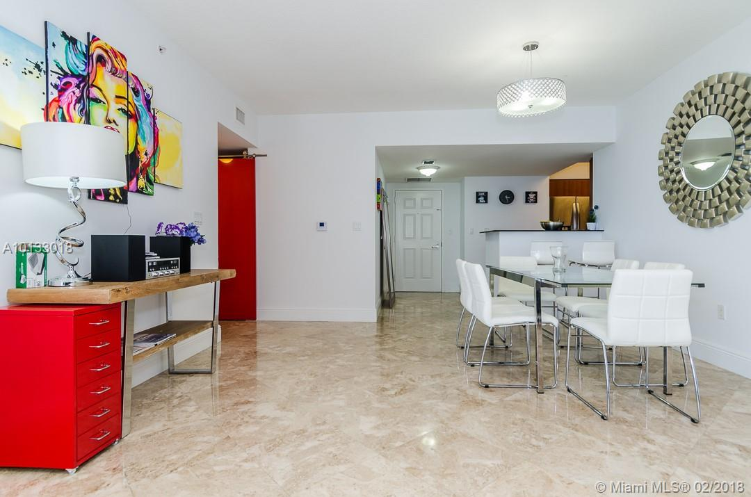 16699 Collins ave-3506 sunny-isles-beach--fl-33160-a10133018-Pic07