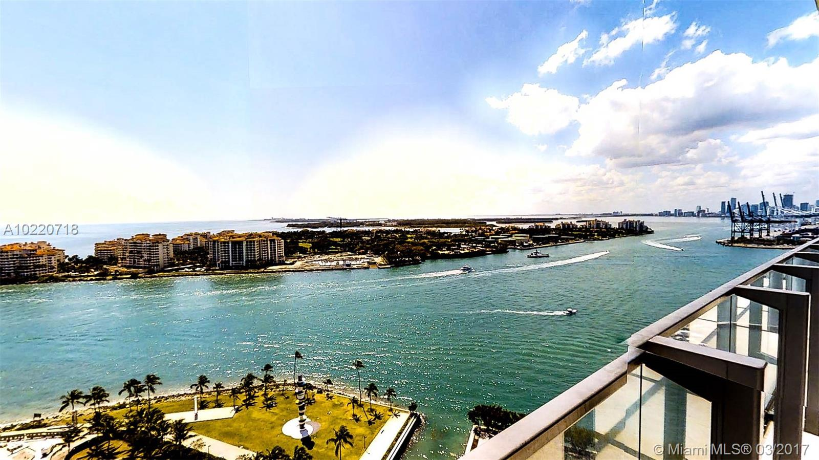 800 Pointe dr-2003 miami-beach--fl-33139-a10220718-Pic14