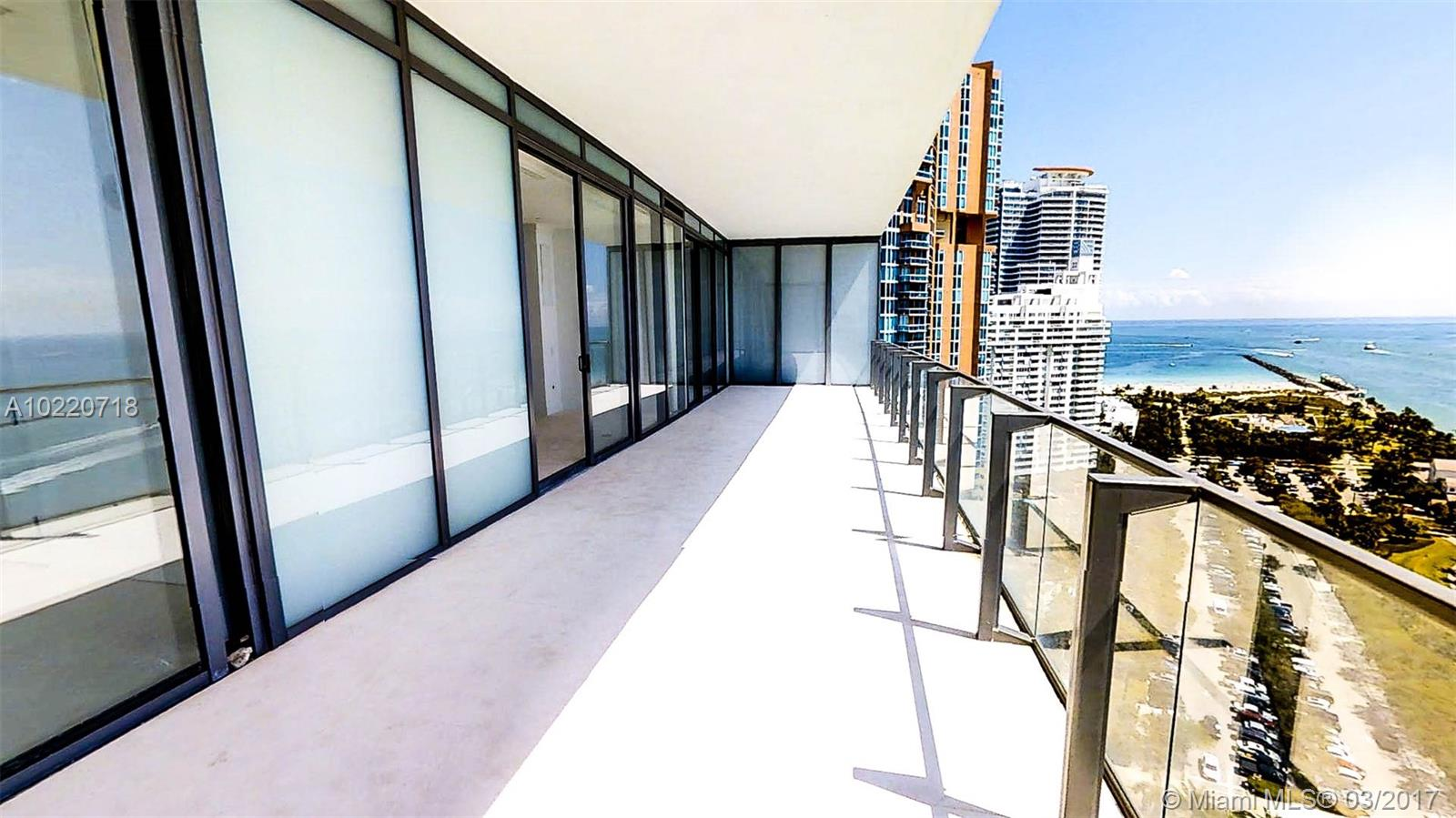 800 Pointe dr-2003 miami-beach--fl-33139-a10220718-Pic15