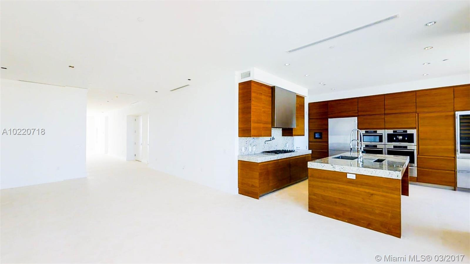 800 Pointe dr-2003 miami-beach--fl-33139-a10220718-Pic19
