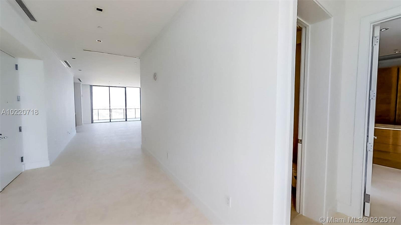 800 Pointe dr-2003 miami-beach--fl-33139-a10220718-Pic29