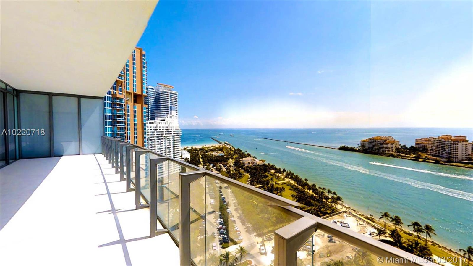 800 Pointe dr-2003 miami-beach--fl-33139-a10220718-Pic31