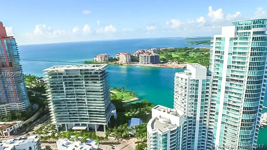 800 Pointe dr-2003 miami-beach--fl-33139-a10220718-Pic33