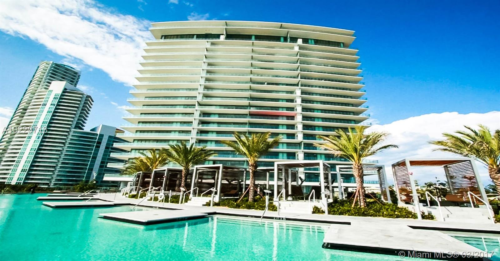 800 Pointe dr-2003 miami-beach--fl-33139-a10220718-Pic34
